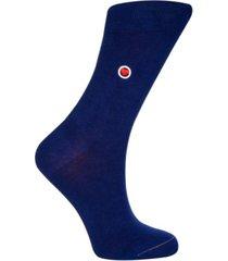 love sock company women's solid socks