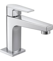 torneira para banheiro mesa level bica baixa 1197.c26 - deca - deca