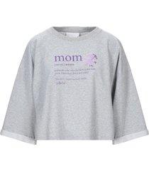 le bebé sweatshirts