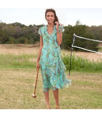 madelyn dress