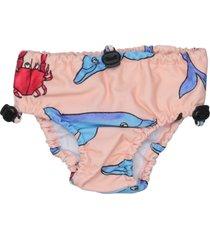mini rodini bikini bottoms
