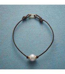 centuri bracelet