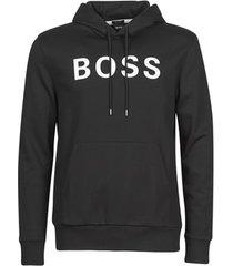 sweater boss seeger 26bv