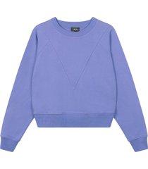 alix the label sweatshirt 2107887064