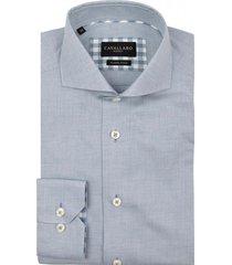 shirt stevane