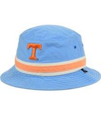 '47 brand tennessee volunteers boathouse bucket hat