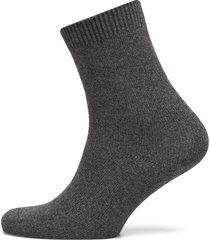 cosy wool so lingerie socks regular socks grå falke women