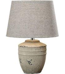lampa stołowa asencio