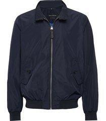 woven outdoor jackets tunn jacka marc o'polo