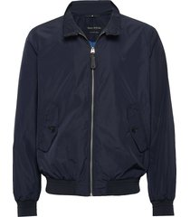 woven outdoor jackets tunn jacka marc o'polo