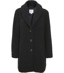teddy jas coat