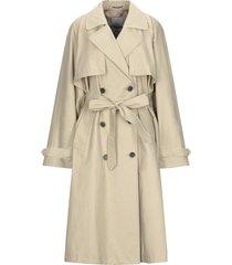 gloverall overcoats