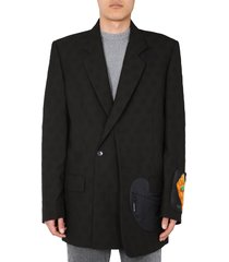 equipment pocket jacket