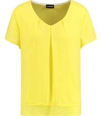 shirt 571070-16102