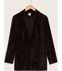 blazer negro-16