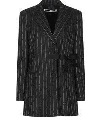 mcq alexander mcqueen suit jackets