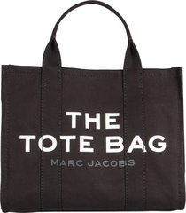 marc jacobs small the traveler tote bag