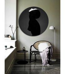 kobieta - obraz lub naklejka