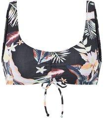 bikini-bh pt beach classics new bralette