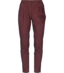 p one casual pants