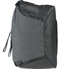 cote & ciel backpacks