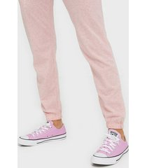 converse all star canvas ox low top peony