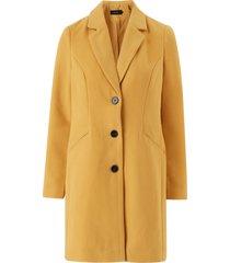 kappa vmcala cindy aw19 3/4 jacket