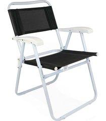 cadeira master