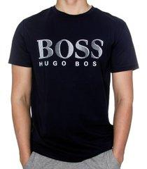boss t-shirt rn * gratis verzending *