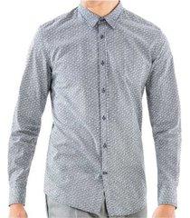 shirt mmsl00501