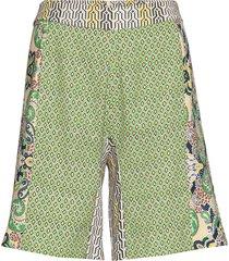 day coast bermudashorts shorts day birger et mikkelsen