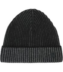 kenzo hats