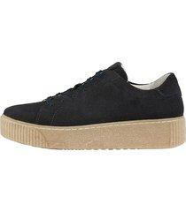 sneakers filipe shoes marinblå