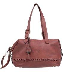 boldrini handbags