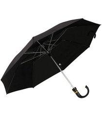 guarda-chuva brizi automático clássica