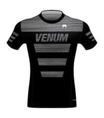 rash guard venum drygear impact dark