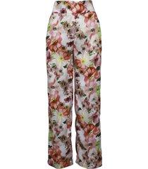 pantaloni 2p1324 a9c6