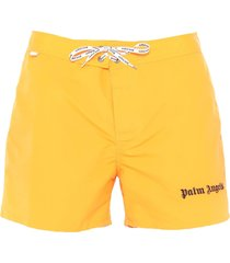 sundek beach shorts and pants
