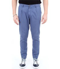 bg4239526 chino trousers