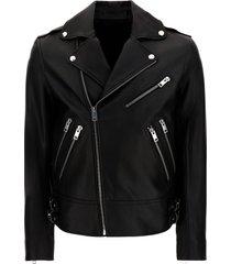 diesel garrett jacket