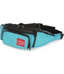 manhattan portage packable alleycat waist bag