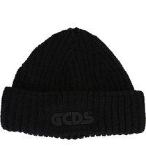 gcds giuly hat