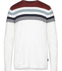 jack & jones sweaters