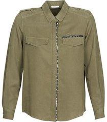 overhemd ikks bq12135-57