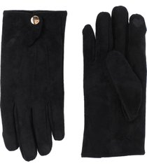 silvian heach gloves