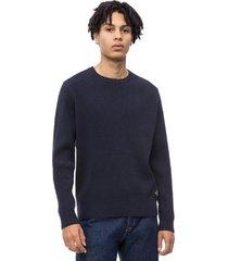 trui calvin klein jeans j30j309553