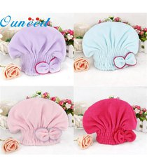 home-supplies-hot-selling-newly-textile-useful-dry-microfiber-turban-quick-hair-