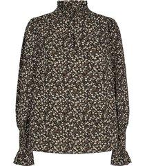 blouse s211370