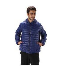 jaqueta nord outdoor packable - masculina