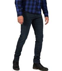 jeans ptr206125-9116